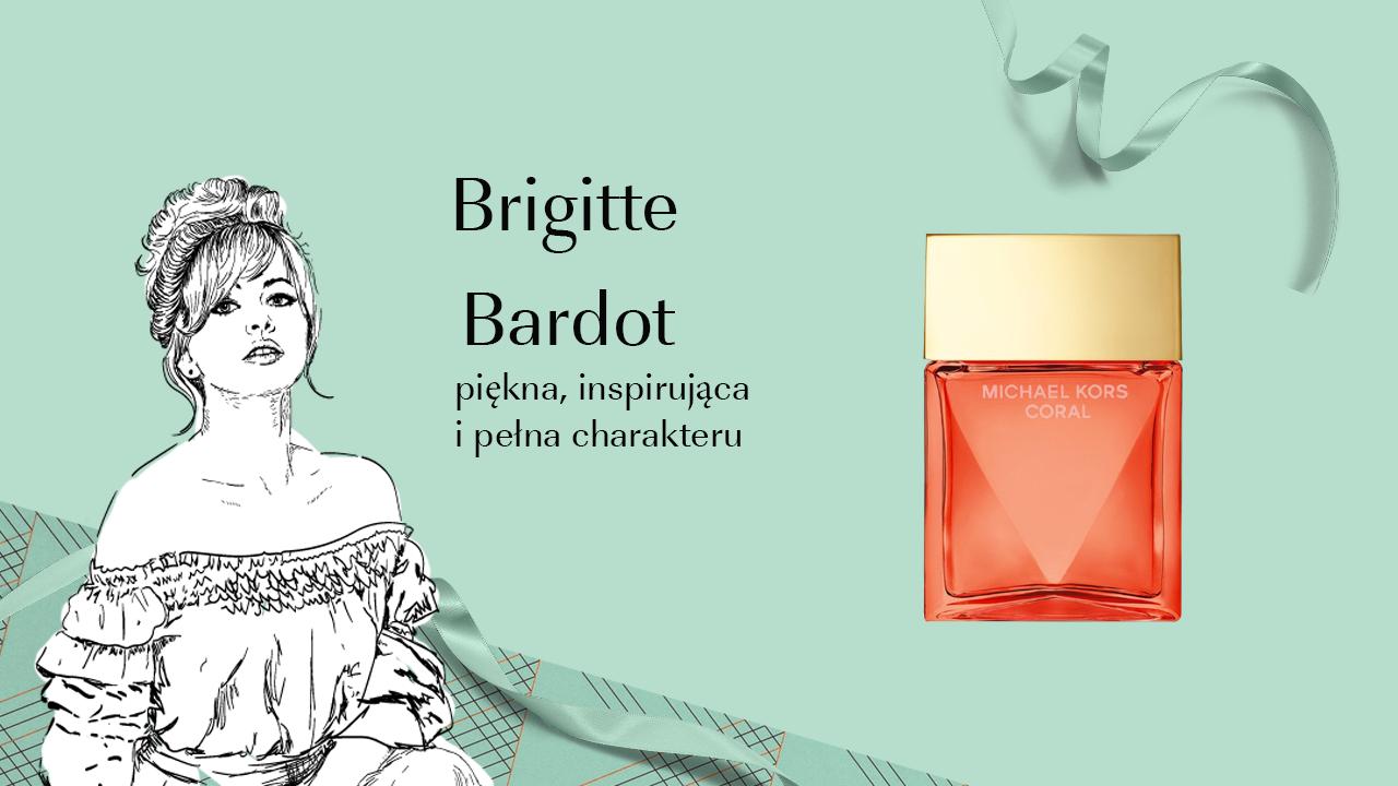 Ikona XX wieku_Brigitte Bardot