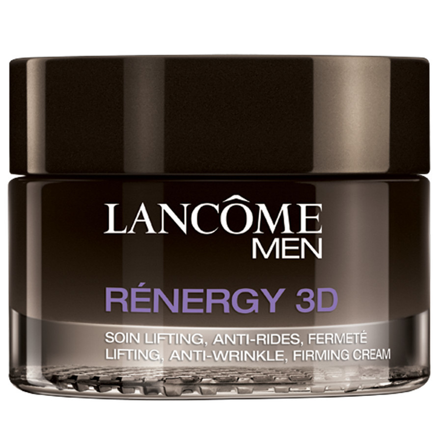Krem do twarzy Renergy 3D Lancôme Men