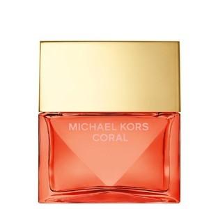 Woda perfumowana Coral Michael Kors