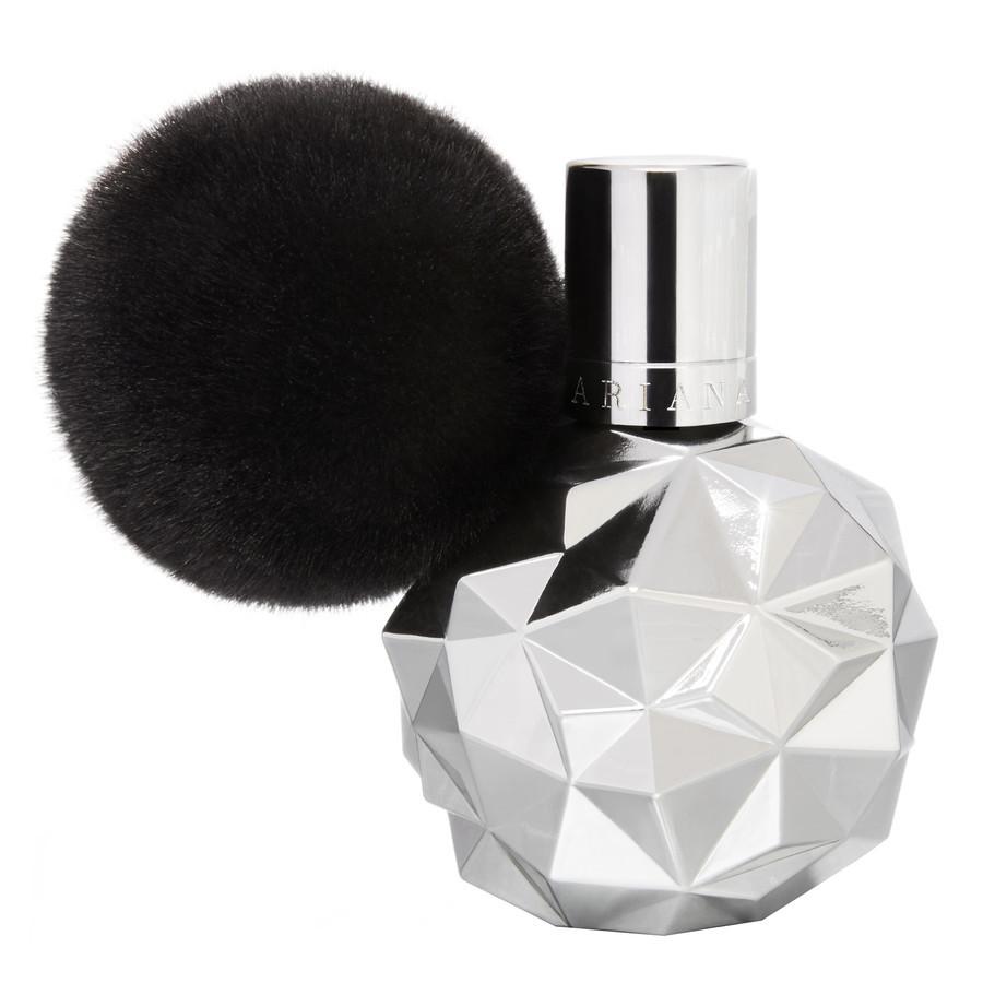 Woda perfumowana Frankie Ariana Grande