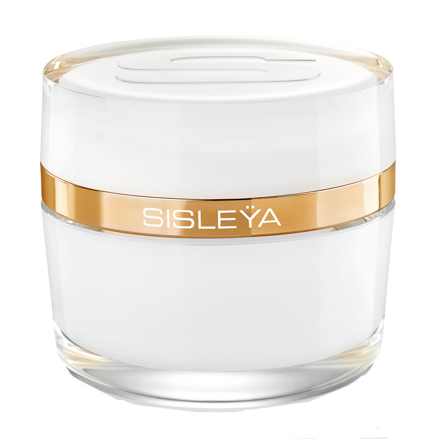 Krem do twarzy Sisleya L'Integral Anti-Age Sisley