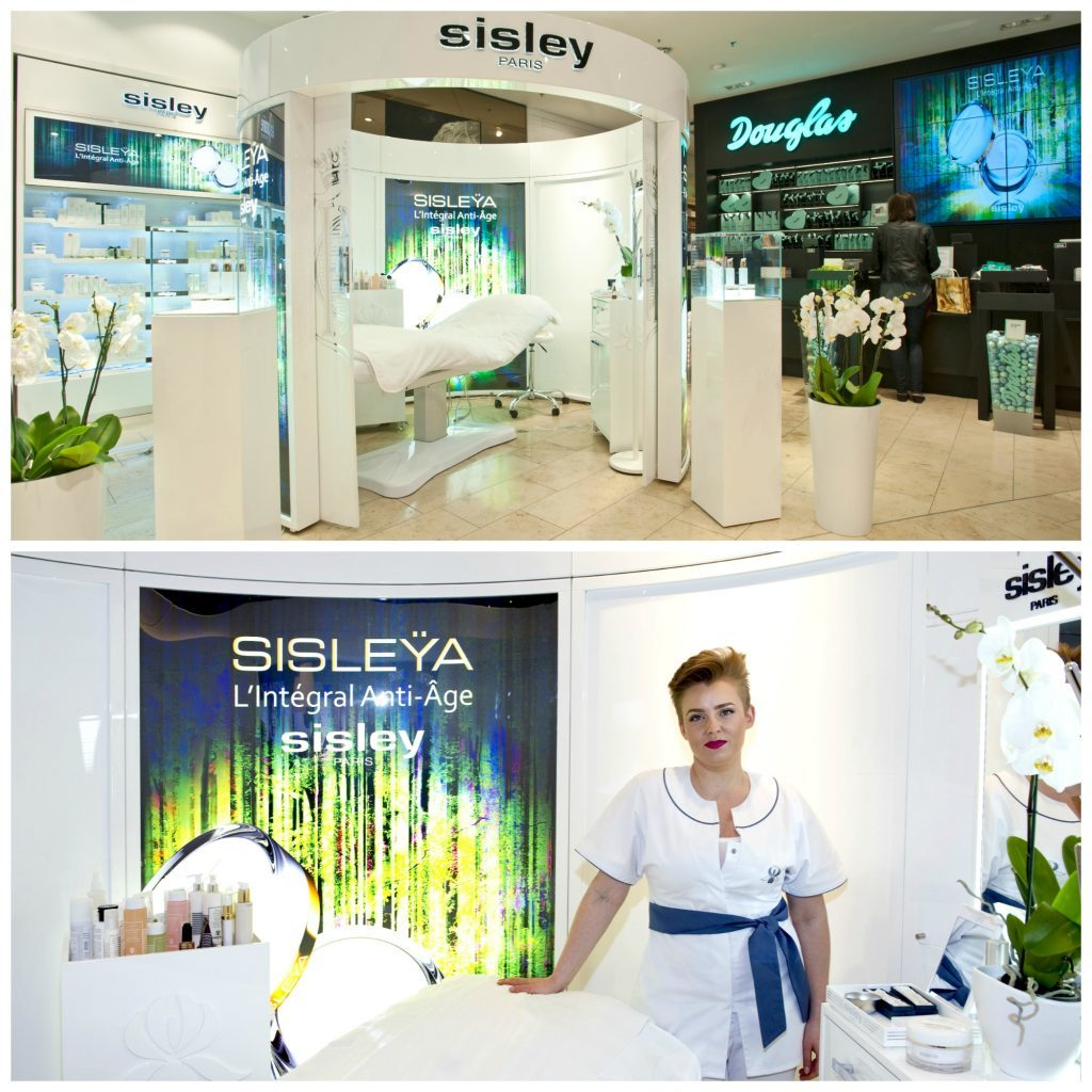 sisley elite club_blog_1