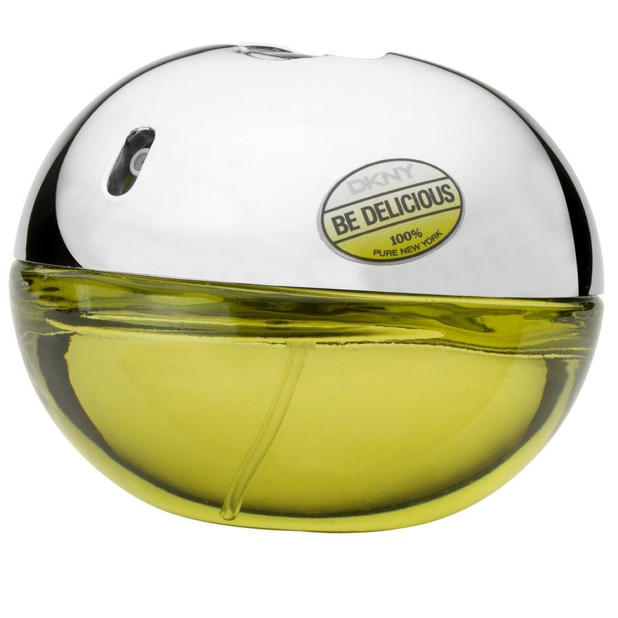 Woda perfumowana Be Delicious DKNY