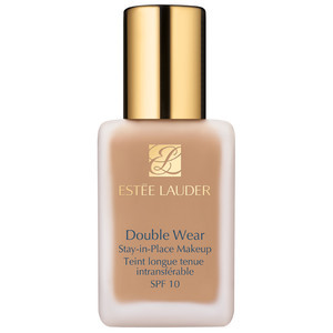 Podkład Double Wear Stay In Place Make-up Estée Lauder