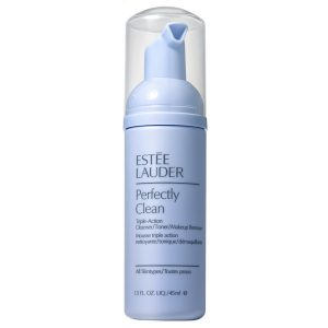 Estee_Lauder-Oczyszczanie-Perfectly_Clean_3_In_1_Cleanser_Toner_Remover