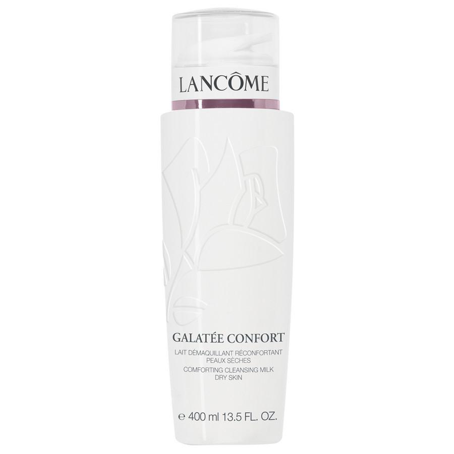 Mleczko do demakijażu Galatée Confort Lancôme