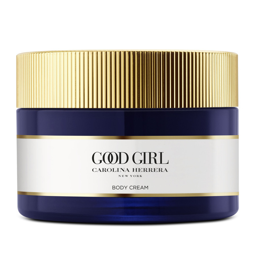 Krem do ciała Good Girl Carolina Herrera
