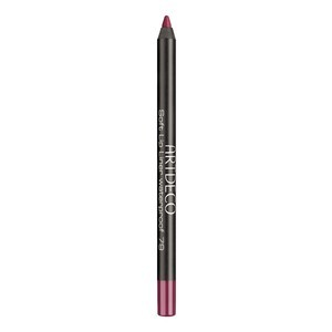 Artdeco Soft Lip Liner