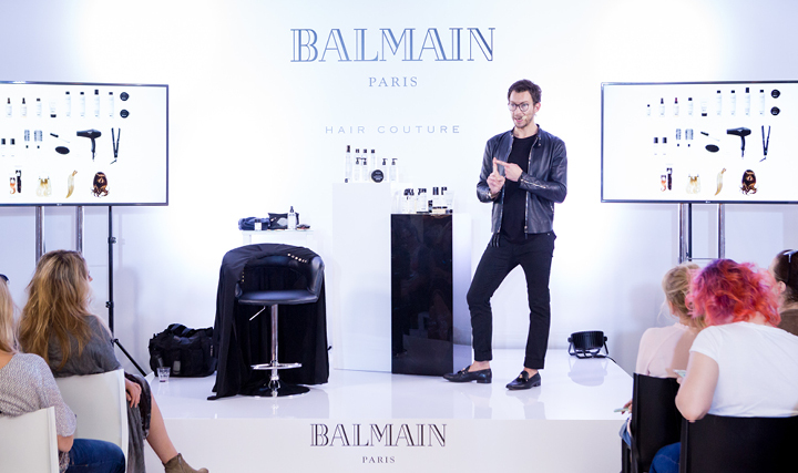 balmain_blog3