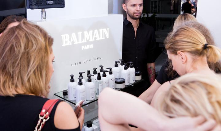 balmain_blog6
