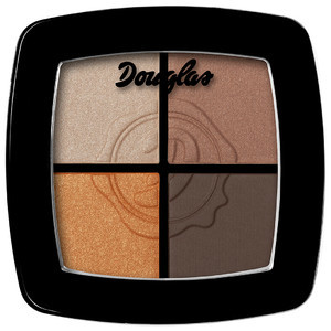 Douglas Make Up Quattro