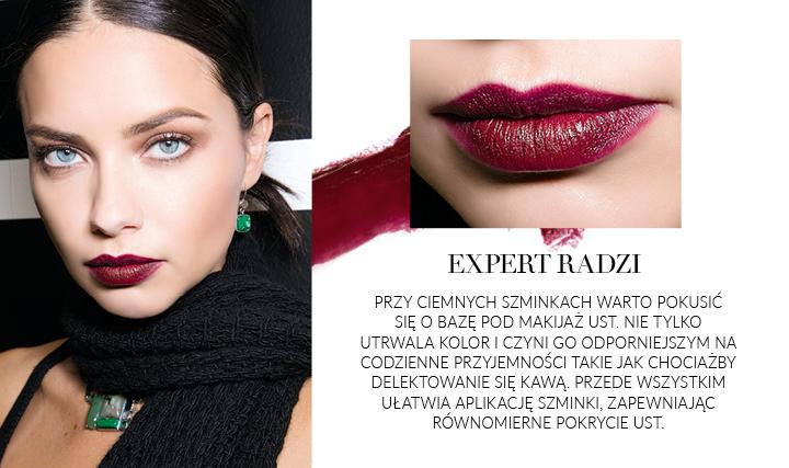 expert-radzi_usta