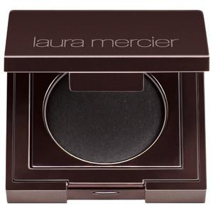 Laura Mercier Eyeliner Caviar