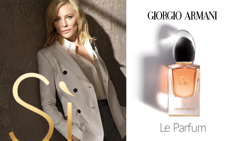 cate_blanchett_si_le_parfum