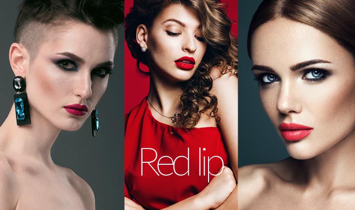 halloween_femme_fatale_red_lips