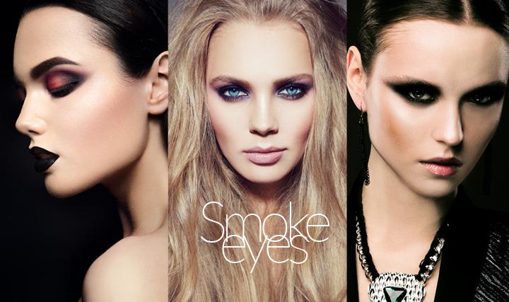 halloween_femme_fatale_smoky_eyes