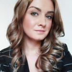 Agata Krawczyk