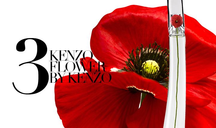 kenzo_flower_by_kenzo