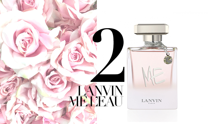 lanvin_me_leau