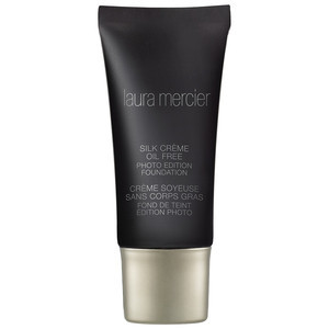 Laura Mercier Silk Creme Oil Free