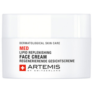 Artemis MED Lipid Replenishing