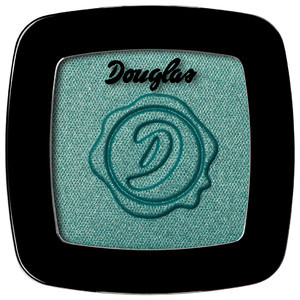 Douglas Make Up cień do powiek