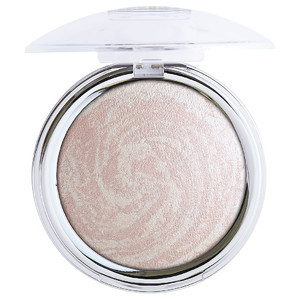 Douglas Make Up Marbellized Powder rozświetlacz