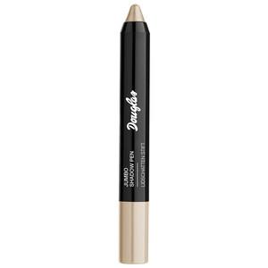 Douglas Jumbo Eyeshadow Pen cień w kredce