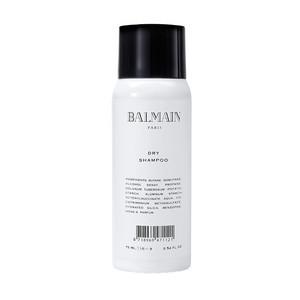Balmain - suchy szampon do włosów