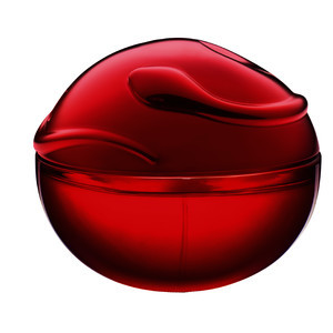 DKNY - Be Tempted woda perfumowana