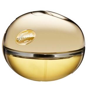 DKNY - Golden Delicious woda perfumowana