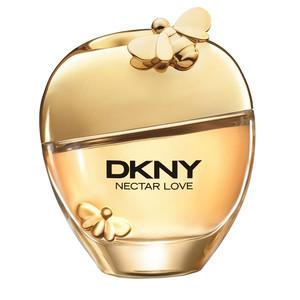 DKNY - Nectar Love woda perfumowana
